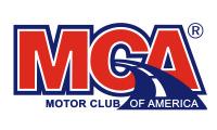 MCA_Logo_WBG