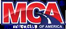 MCA - Unlimited Roadside Assistance, Travel Discounts, Member Benefits